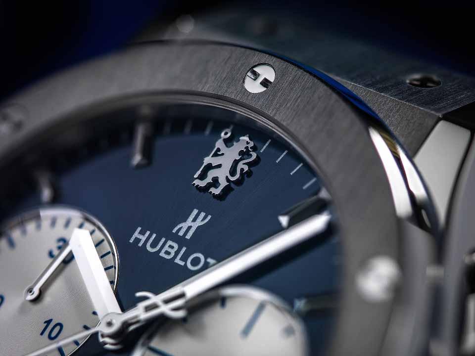 Hublot-Classic_Fusion-Chronograph-Chelsea-1.jpg