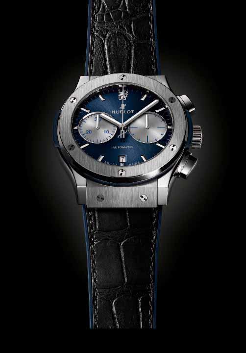 Hublot-Classic_Fusion-Chronograph-Chelsea-3.jpg