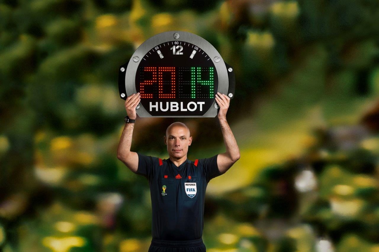 Hublot_referee_board.jpg