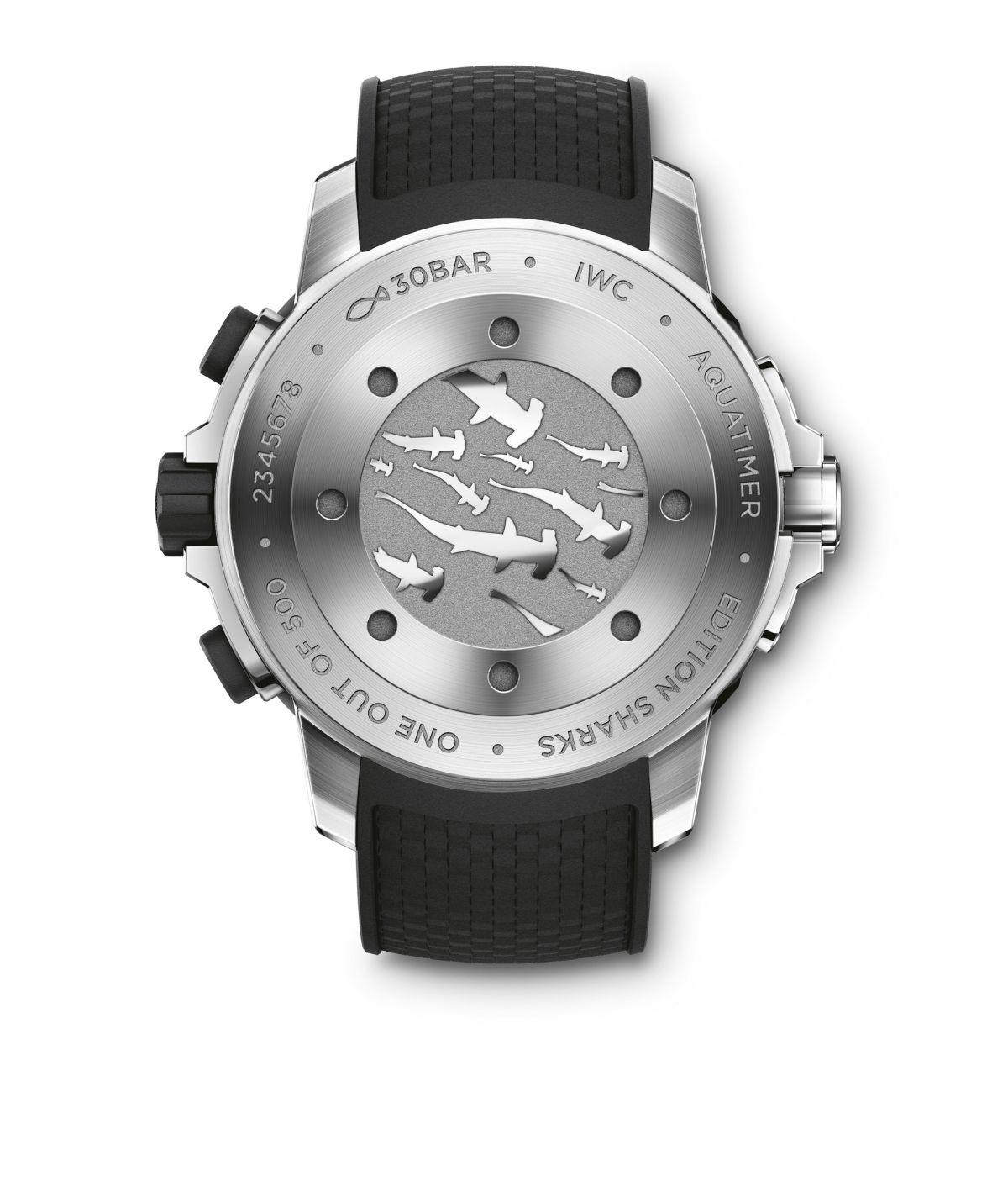 -W379506-Aquatimer-Chronograph-1.jpg