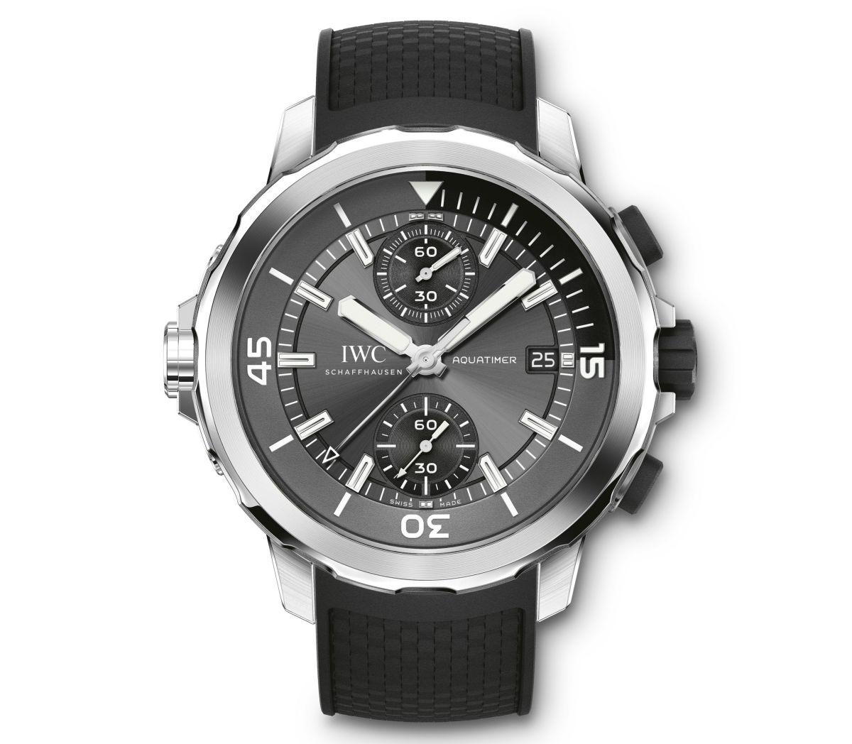 -W379506-Aquatimer-Chronograph-2.jpg