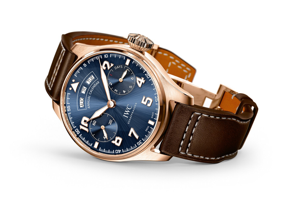 -WC-Big-Pilot-s-Watch-Annual-Calendar-Edition-Le-Petit-Prince-Ref-W502701-1.png