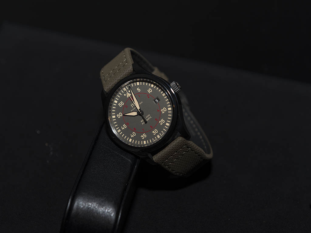 -WC-Pilot-Watch-Mark-XV-W324702.jpg
