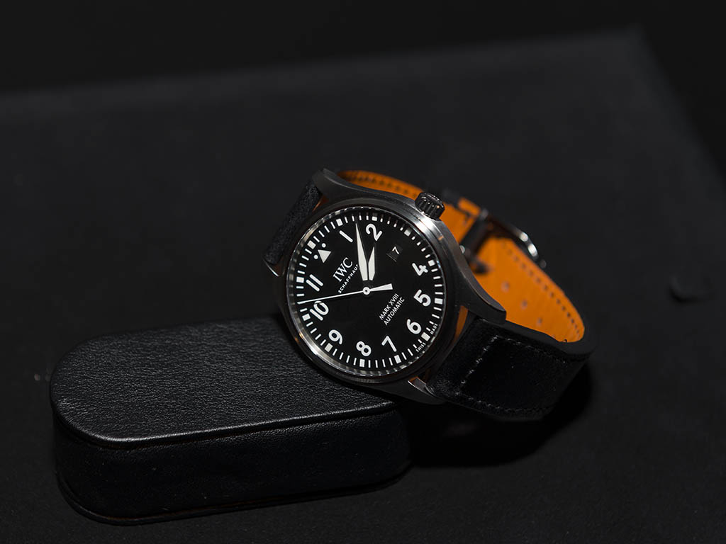 -WC-Pilot-Watch-Mark-XV-W327001.jpg