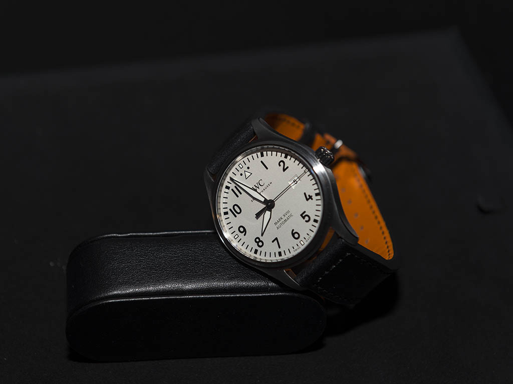 -WC-Pilot-Watch-Mark-XV-W327002.jpg