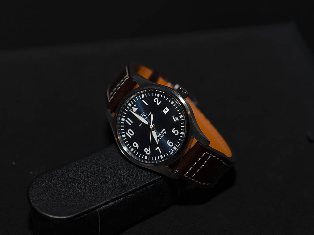 -WC-Pilot-Watch-Mark-XV-W327004.jpg