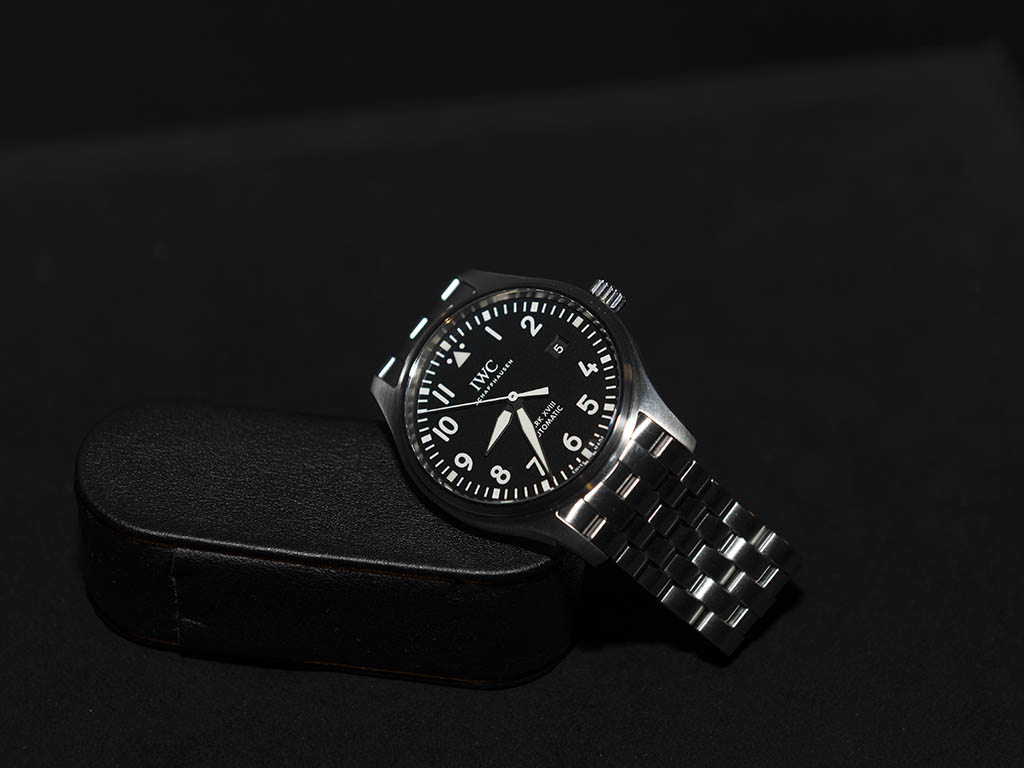 -WC-Pilot-Watch-Mark-XV-W327011.jpg