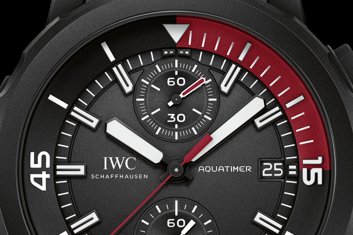 -WC-Aquatimer-Chronograph-Edition-La-Cumbre-Volcano-Ref-W379505-2.jpg