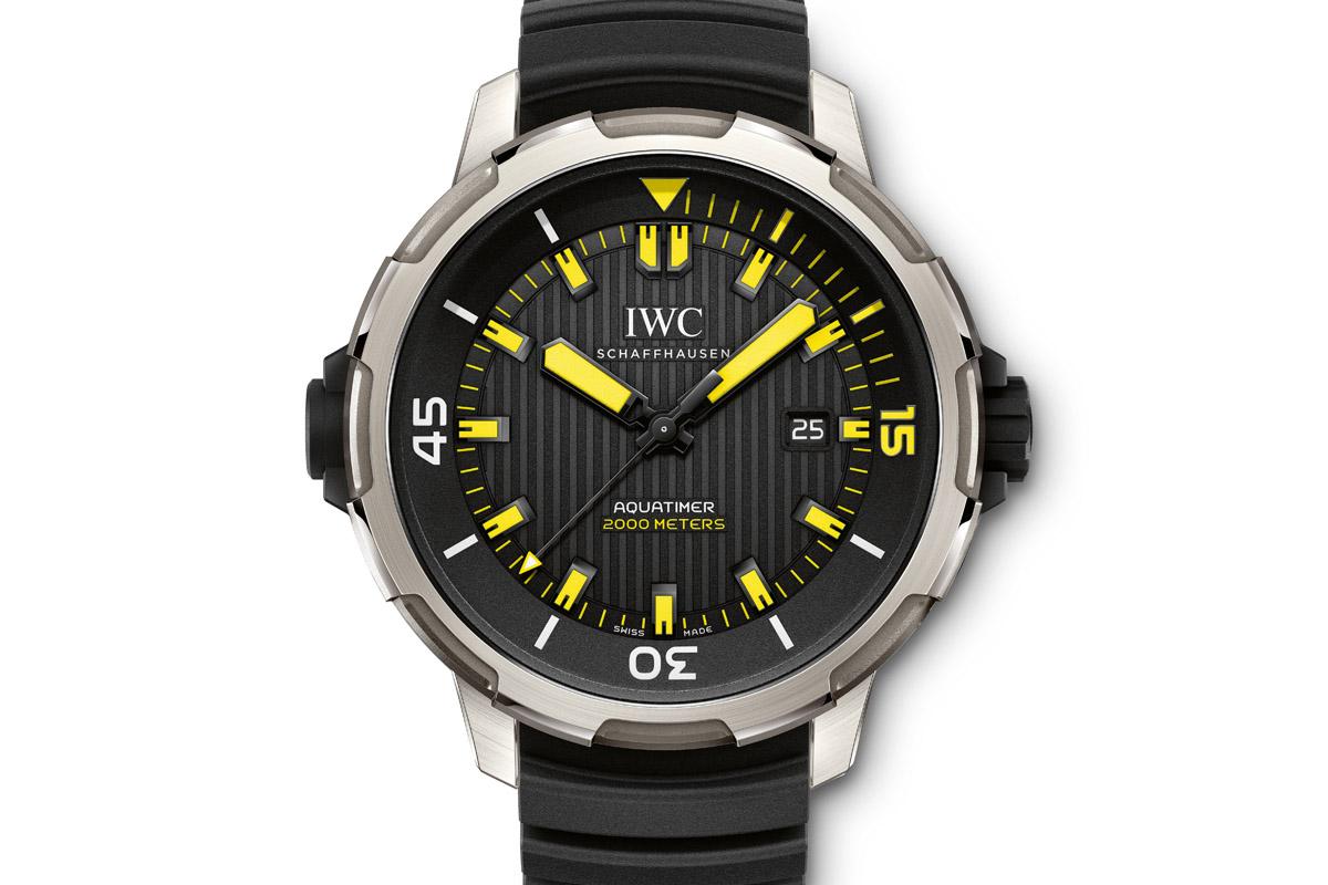 -WC-Aquatimer-Chronograph-Edition-La-Cumbre-Volcano-Ref-W379505-4.jpg