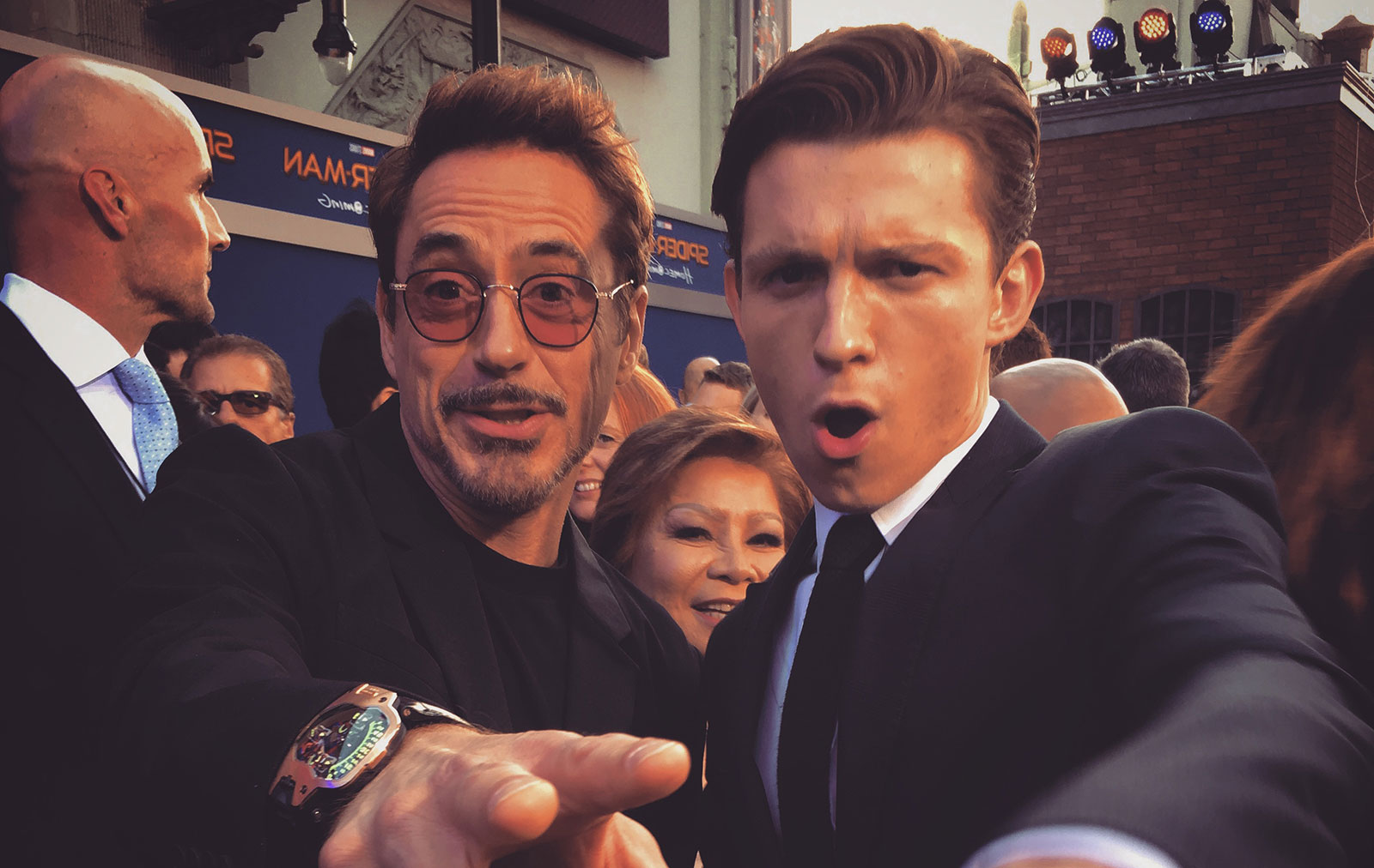 -ron-Man-Robert-Downey-Jr-Urwerk-Spider-Man-1.jpg