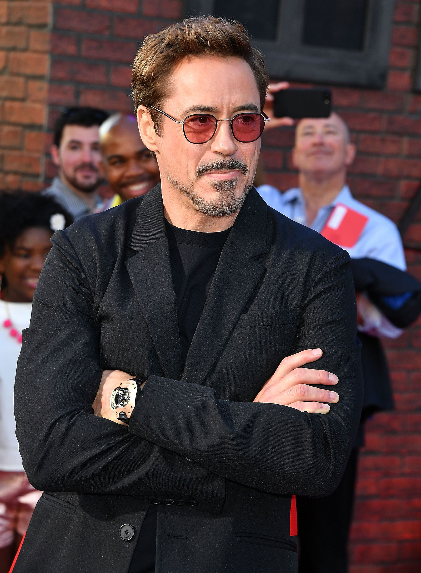 -ron-Man-Robert-Downey-Jr-Urwerk-Spider-Man-2.jpg