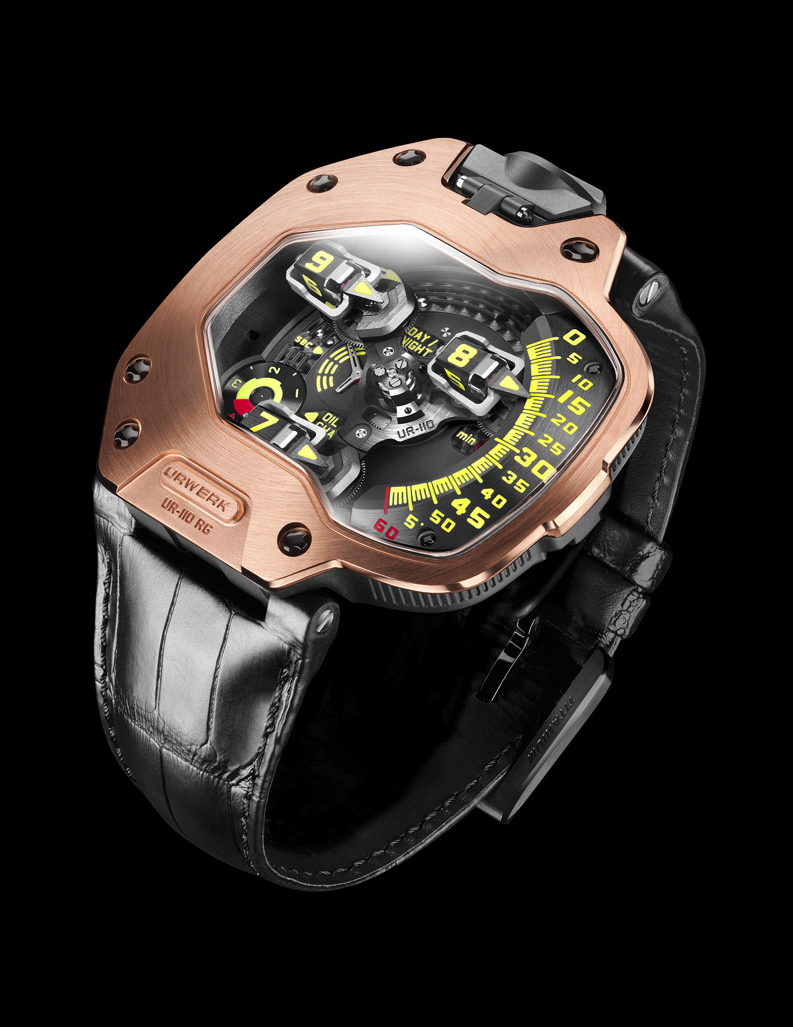 -ron-Man-Robert-Downey-Jr-Urwerk-Spider-Man-3.jpg