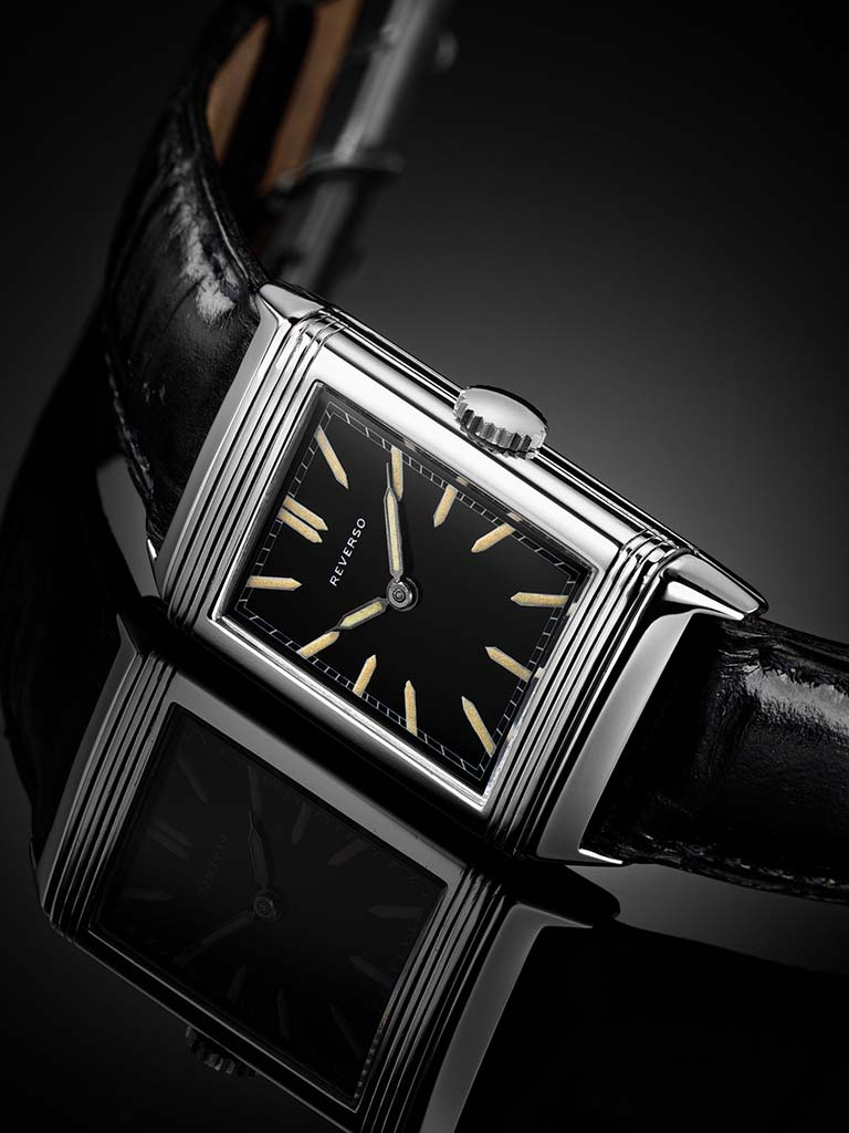 1931-Reverso-with-black-laquered-dial-copy.jpg