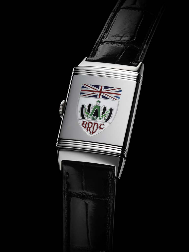 1937-Reverso-with-British-Racing-Drivers-Club-engraving-copy.jpg