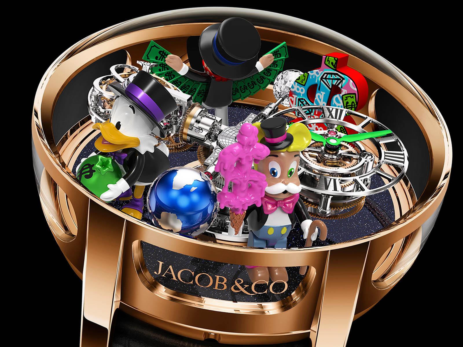 jacob-co-astronomia-alec-monopoly-2.jpg