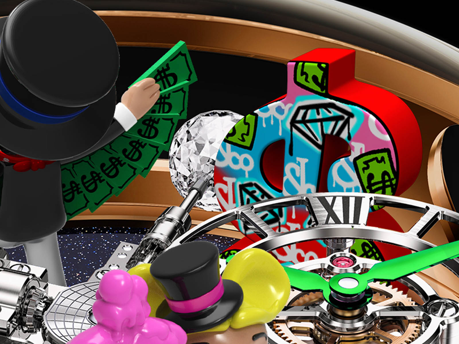 jacob-co-astronomia-alec-monopoly-6.jpg