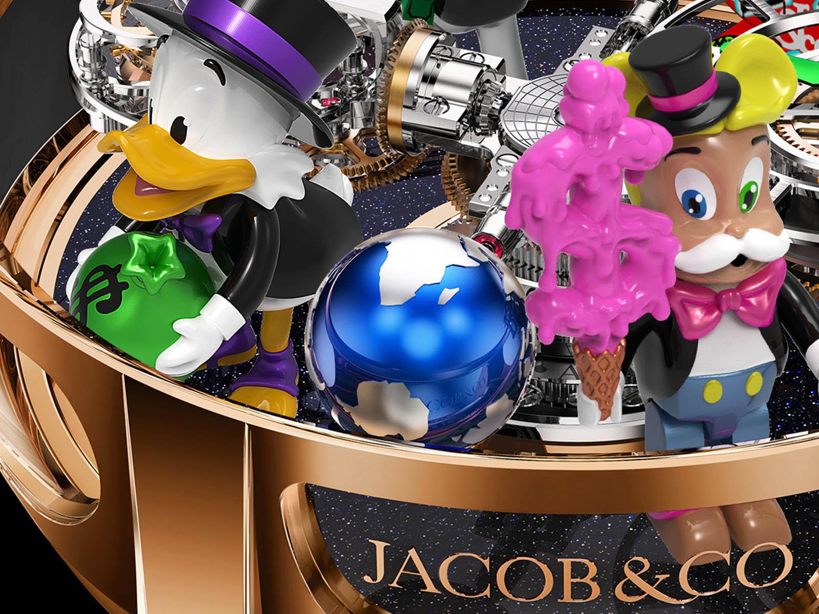 jacob-co-astronomia-alec-monopoly-7.jpg