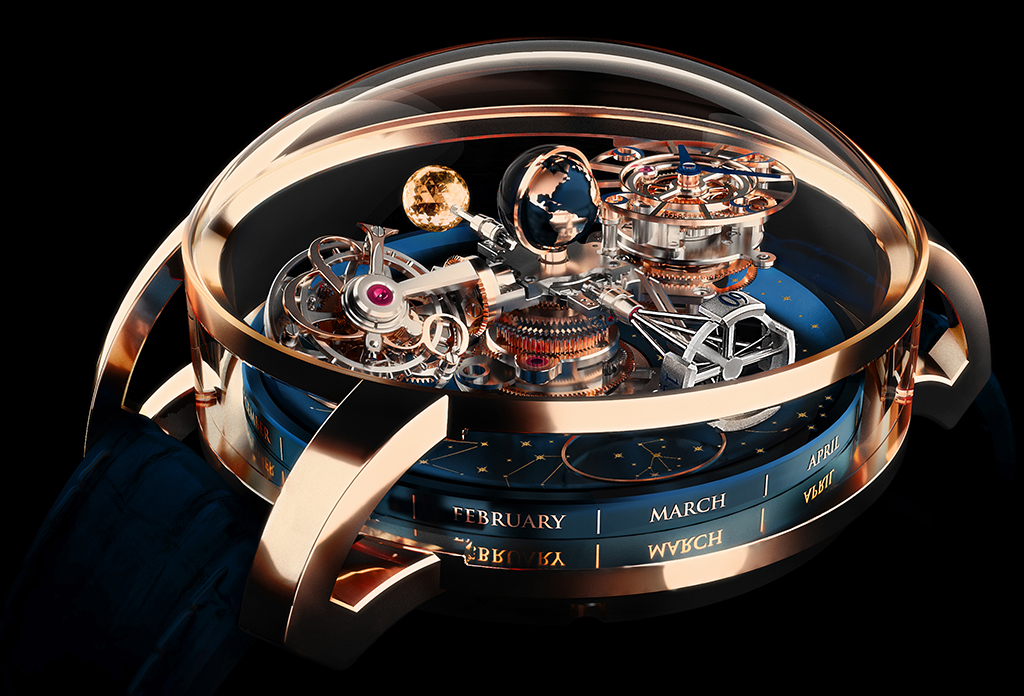Jacob-Co-Astronomia-Sky-Celestial-Panorama-Gravitational-Triple-Axis-Tourbillon.jpg