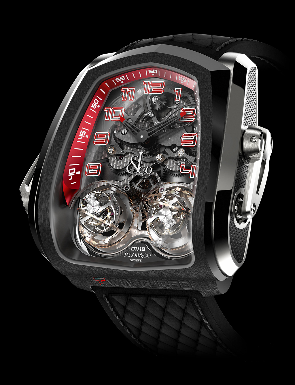 Jacob-Co-Twin-Turbo-Twin-Triple-Axis-Tourbillon-Minute-Repeater-1.jpg