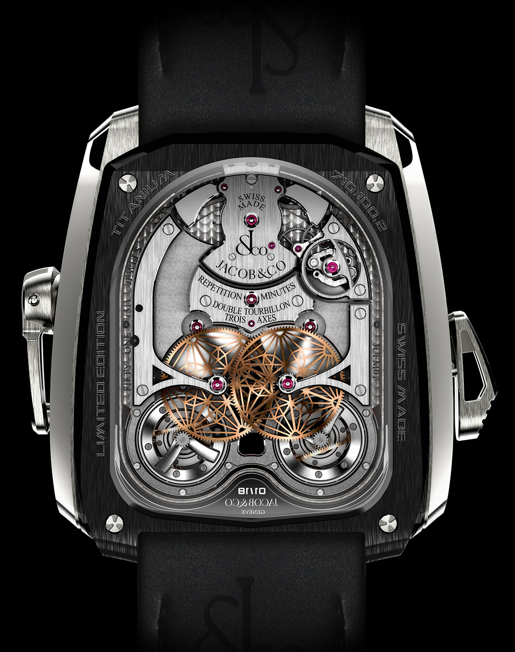 Jacob-Co-Twin-Turbo-Twin-Triple-Axis-Tourbillon-Minute-Repeater-2.jpg