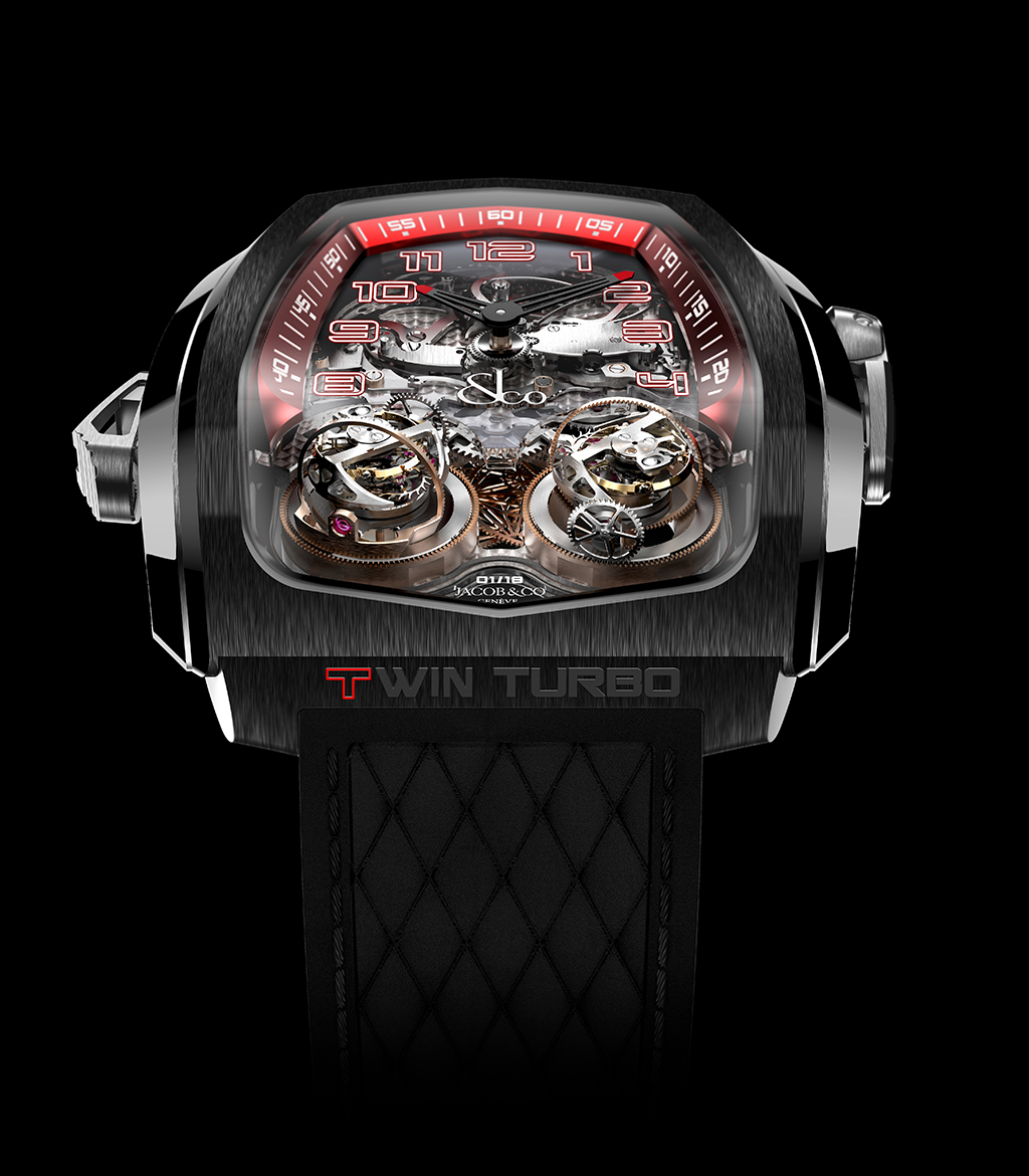 Jacob-Co-Twin-Turbo-Twin-Triple-Axis-Tourbillon-Minute-Repeater-3.jpg