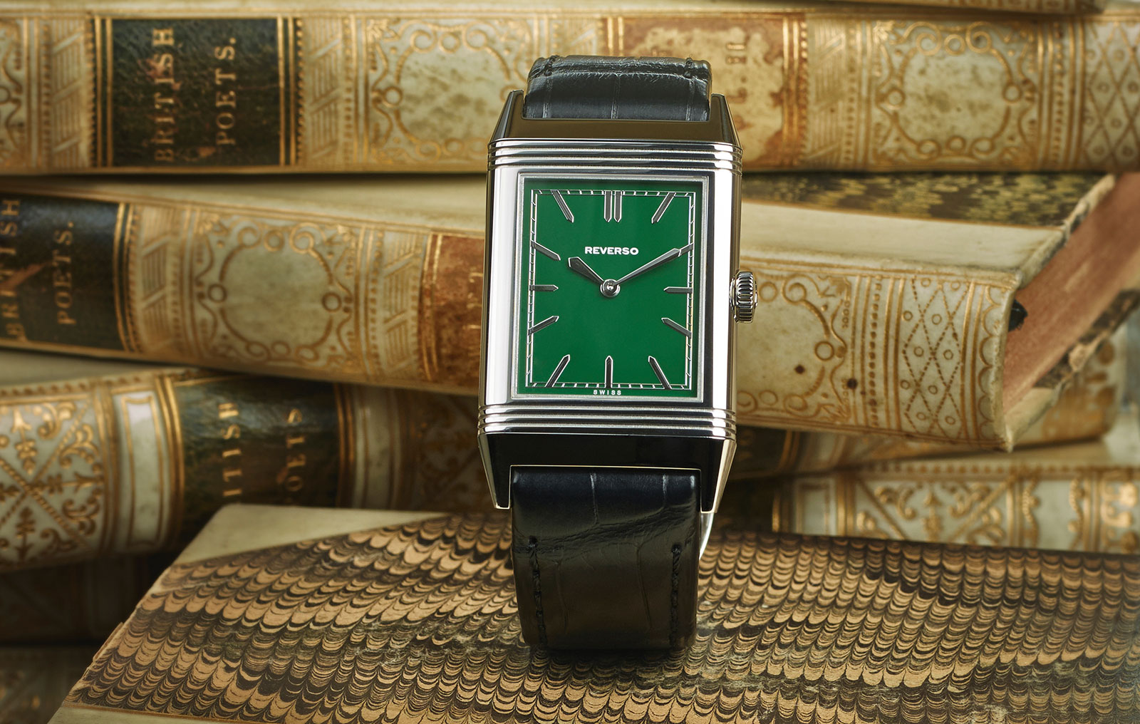 Jaeger-LeCoultre-Grande-Reverso-Ultra-Thin-1931-London-Edition-2.jpg