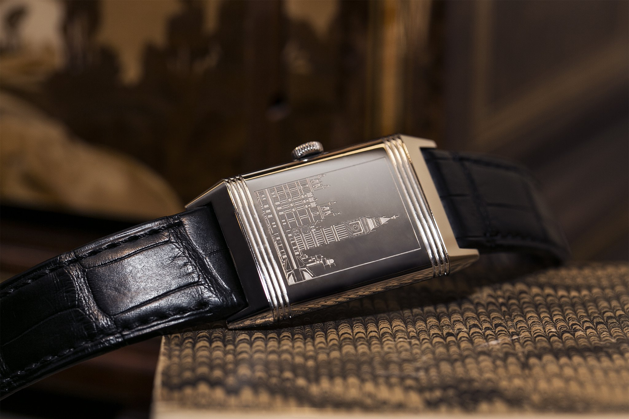 Jaeger-LeCoultre-Green-Grande-Reverso-Ultra-Thin-1931-Watch-For-London-Big-Ben.jpg