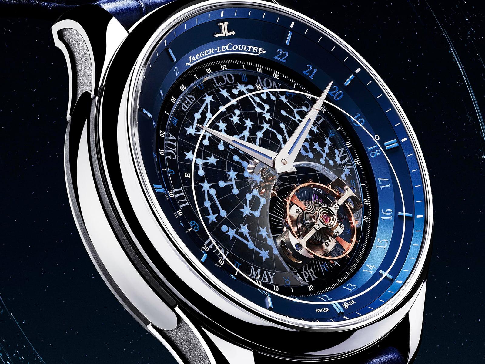 q5273480-jaeger-lecoultre-master-grande-tradition-tourbillon-celeste-2.jpg