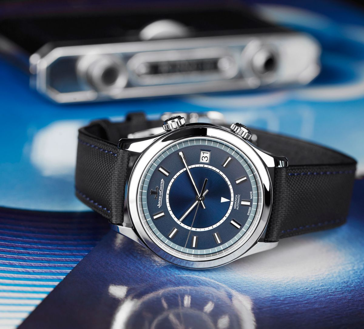 Jaeger-LeCoultre-Master-Memovox-Boutique-Edition-1.jpg