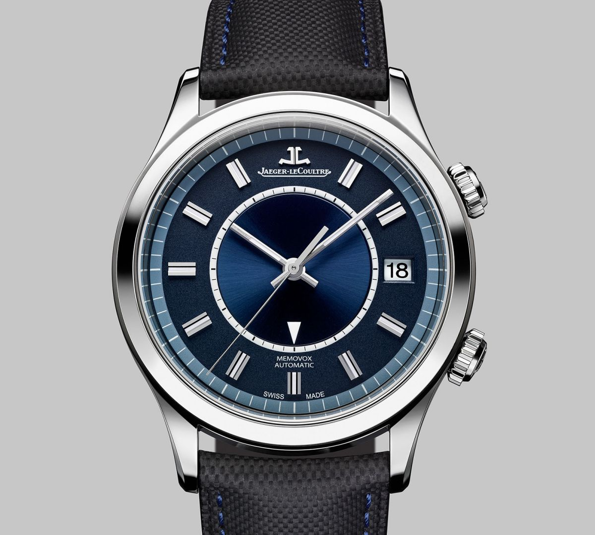 Jaeger-LeCoultre-Master-Memovox-Boutique-Edition-2.jpg