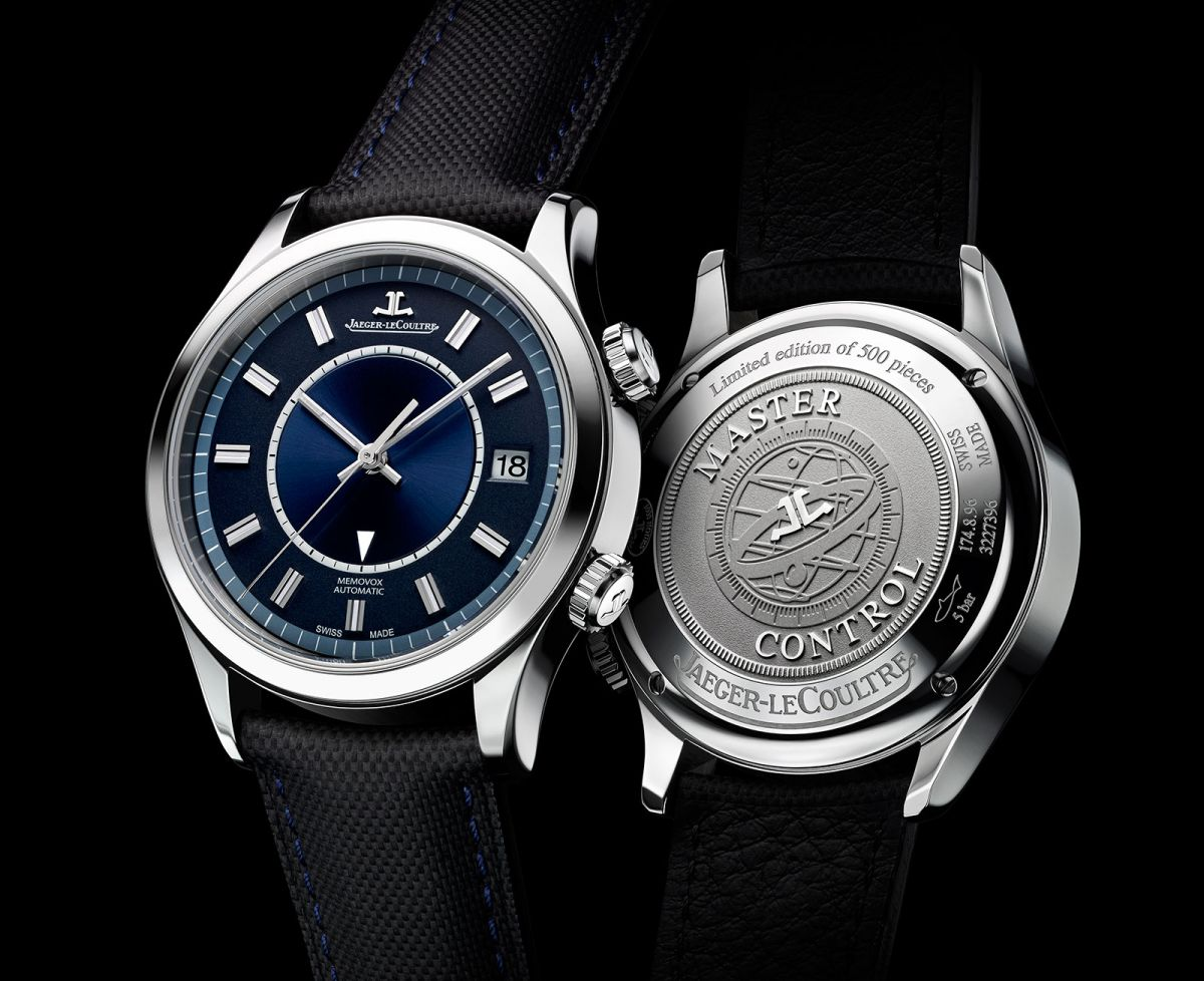 Jaeger-LeCoultre-Master-Memovox-Boutique-Edition-5.jpg