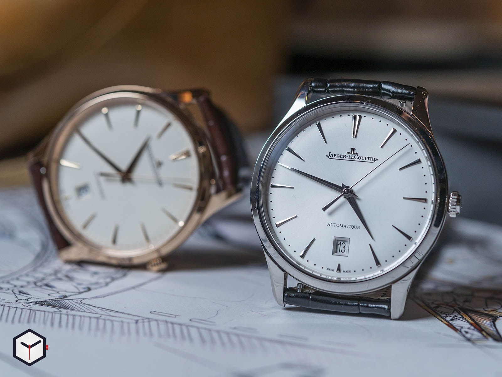1232510-jaeger-lecoultre-master-ultra-thin-date-sihh-2019-7-.jpg