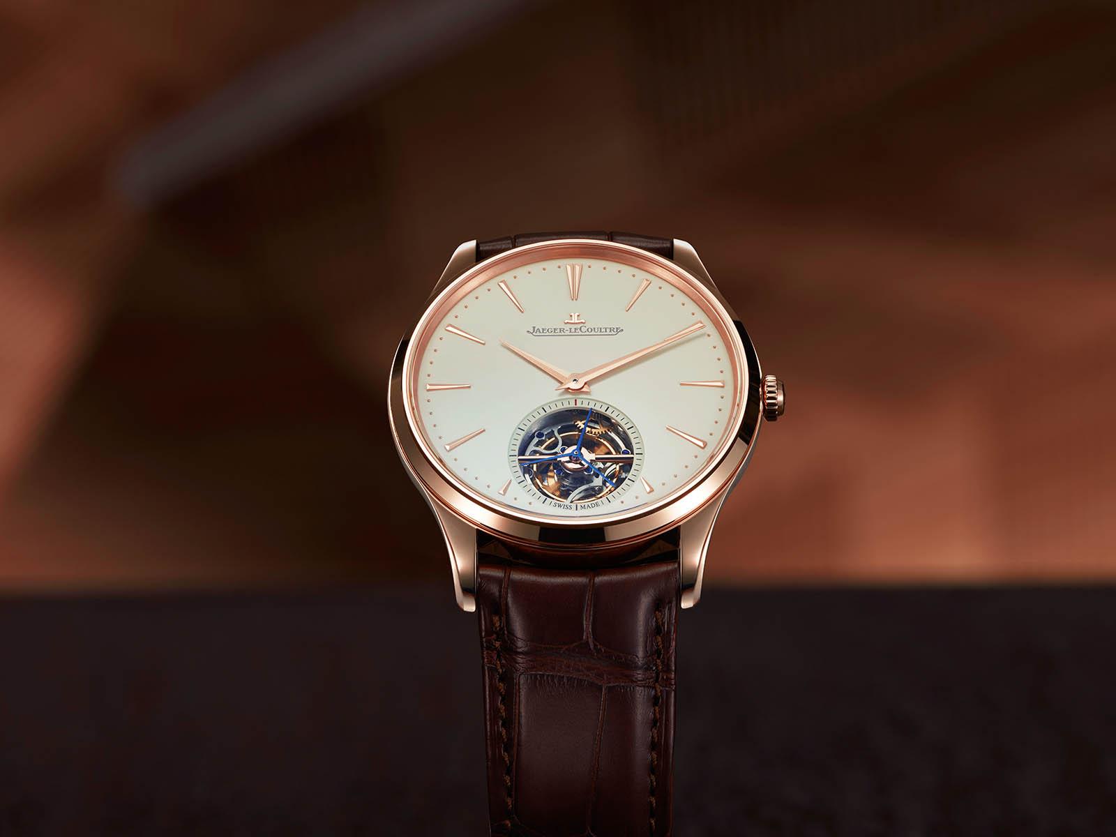 q1682410-jaeger-lecoultre-master-ultra-thin-tourbillon-18k-pink-gold-2.jpg