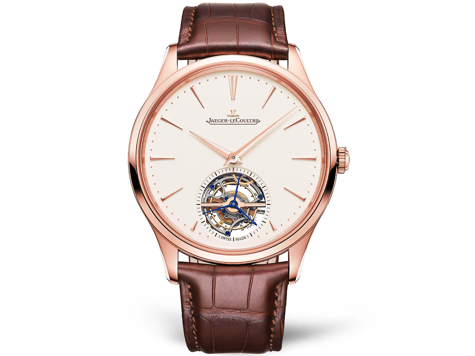 q1682410-jaeger-lecoultre-master-ultra-thin-tourbillon-18k-pink-gold-3.jpg