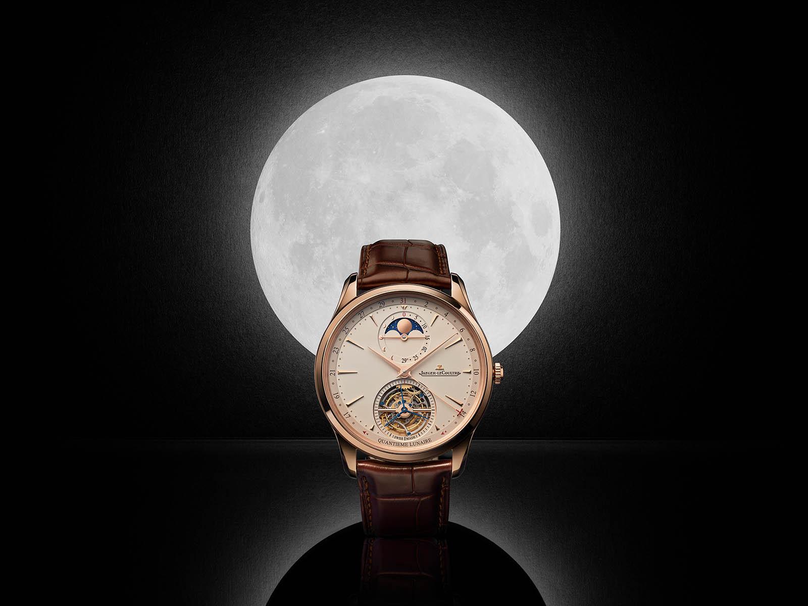 q1692410-jaeger-lecoultre-master-ultra-thin-tourbillon-moon-2.jpg