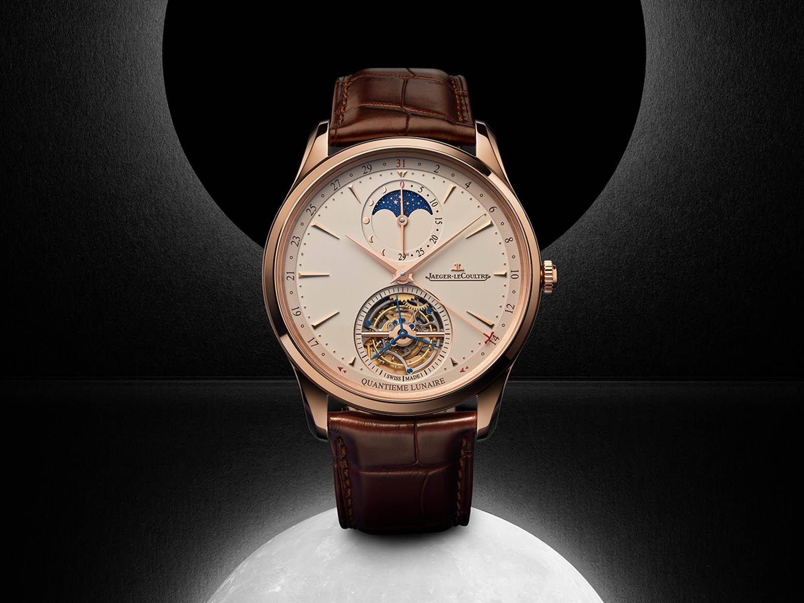 q1692410-jaeger-lecoultre-master-ultra-thin-tourbillon-moon-3.jpg