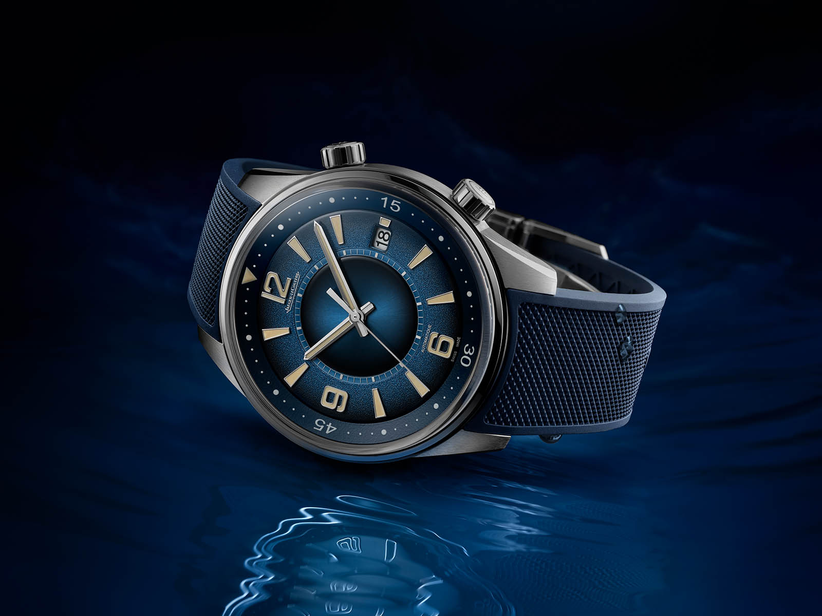 q9068681-jaeger-lecoultre-polaris-date-limited-edition-1.jpg