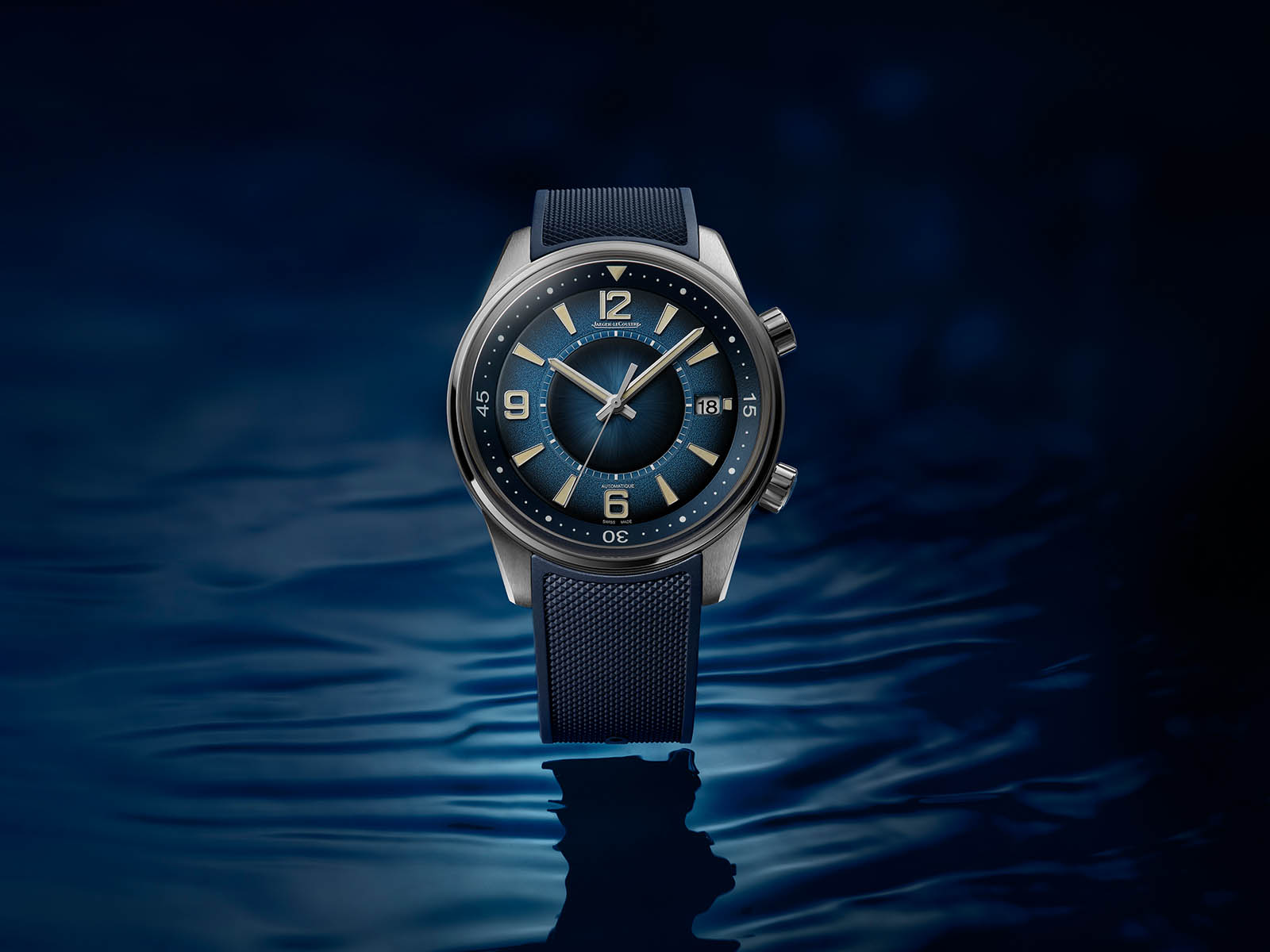 q9068681-jaeger-lecoultre-polaris-date-limited-edition-2.jpg