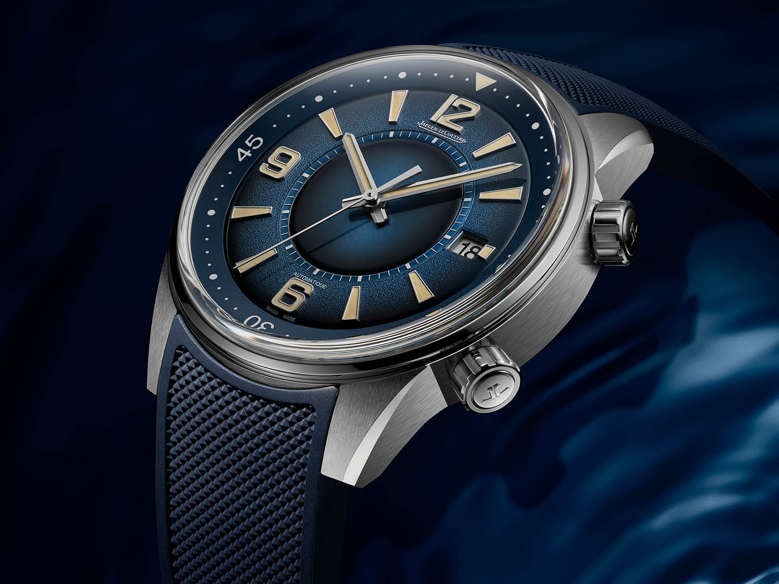 q9068681-jaeger-lecoultre-polaris-date-limited-edition-3.jpg