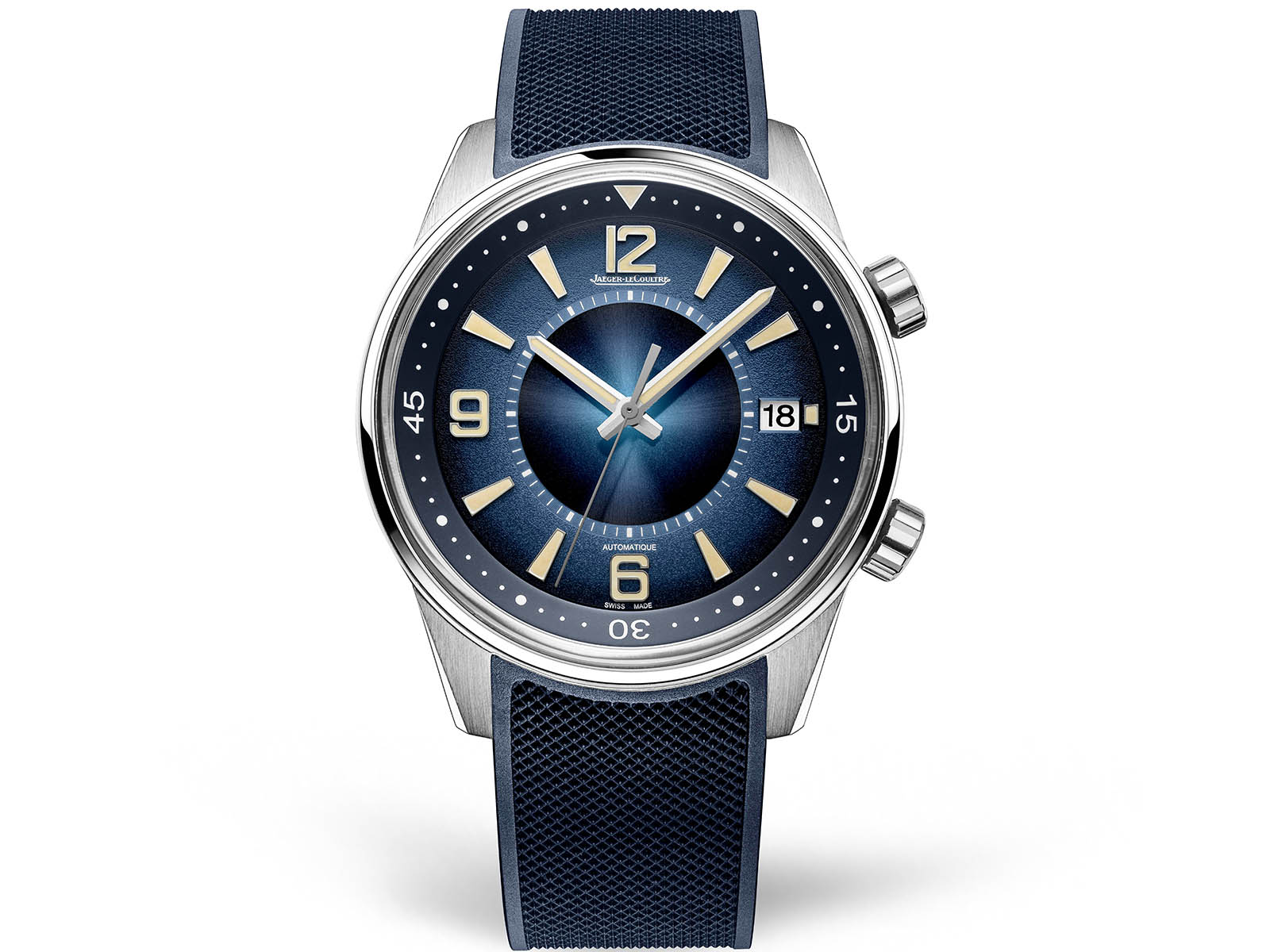 q9068681-jaeger-lecoultre-polaris-date-limited-edition-4.jpg