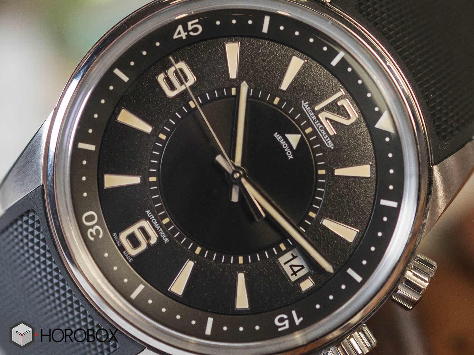 Jaeger-LeCoultre-Polaris-Memovox-9038670-4.jpg