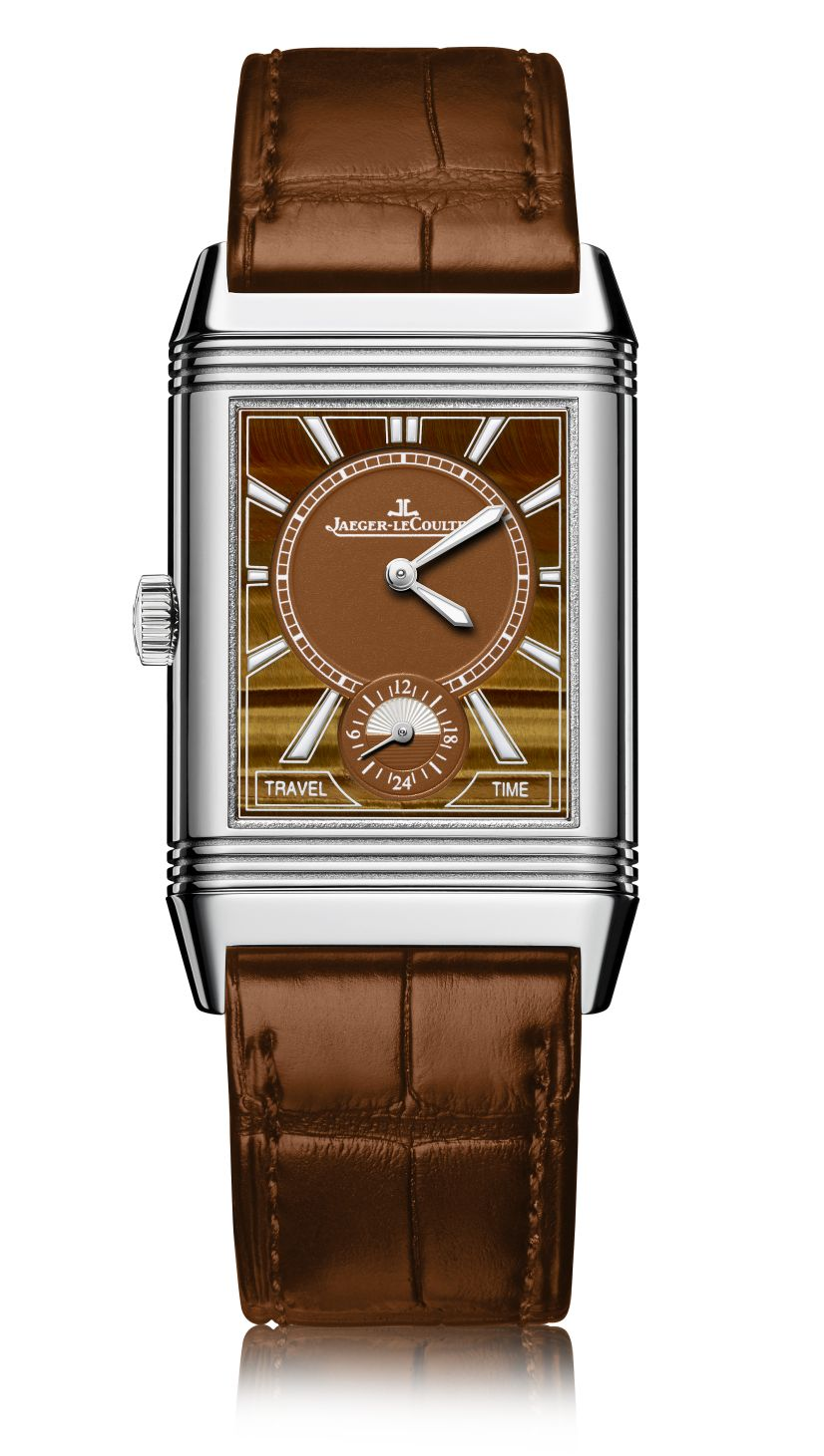 Jaeger-LeCoultre-Reverso-Classic-Large-Duo-Natural-Stone-Dials-1.jpg
