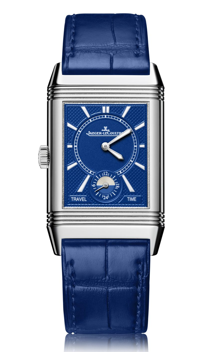 Jaeger-LeCoultre-Reverso-Classic-Large-Duo-Natural-Stone-Dials-2.jpg