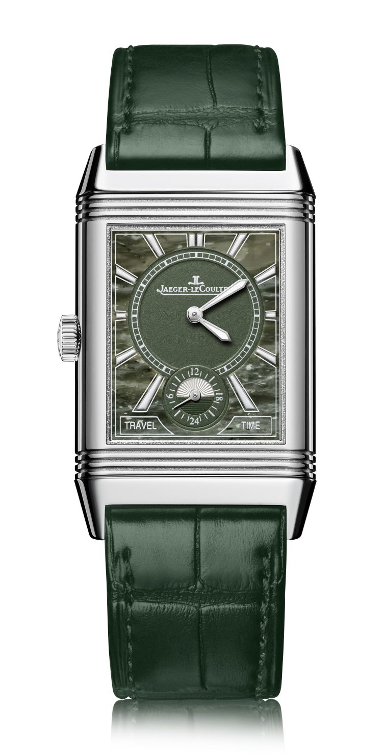 Jaeger-LeCoultre-Reverso-Classic-Large-Duo-Natural-Stone-Dials-3.jpg