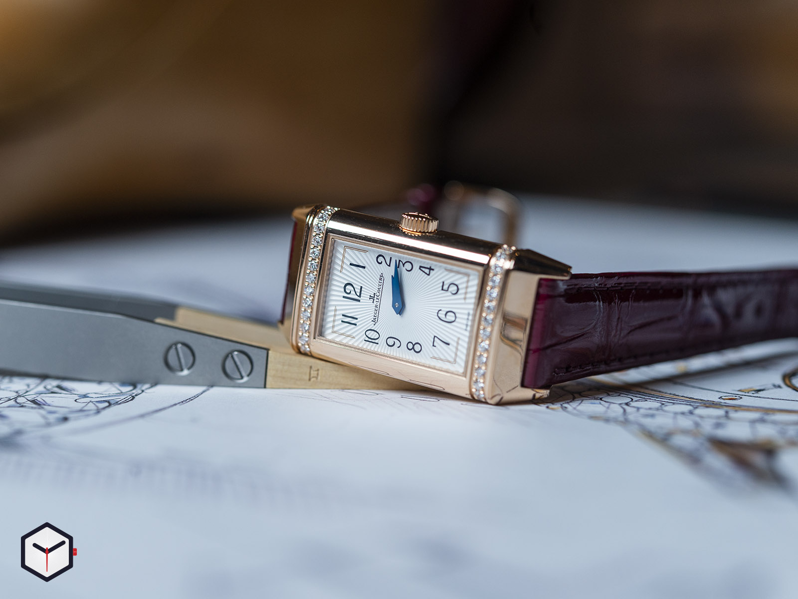 3342520-jaeger-lecoultre-reverso-one-duetto-sihh-2019-1.jpg