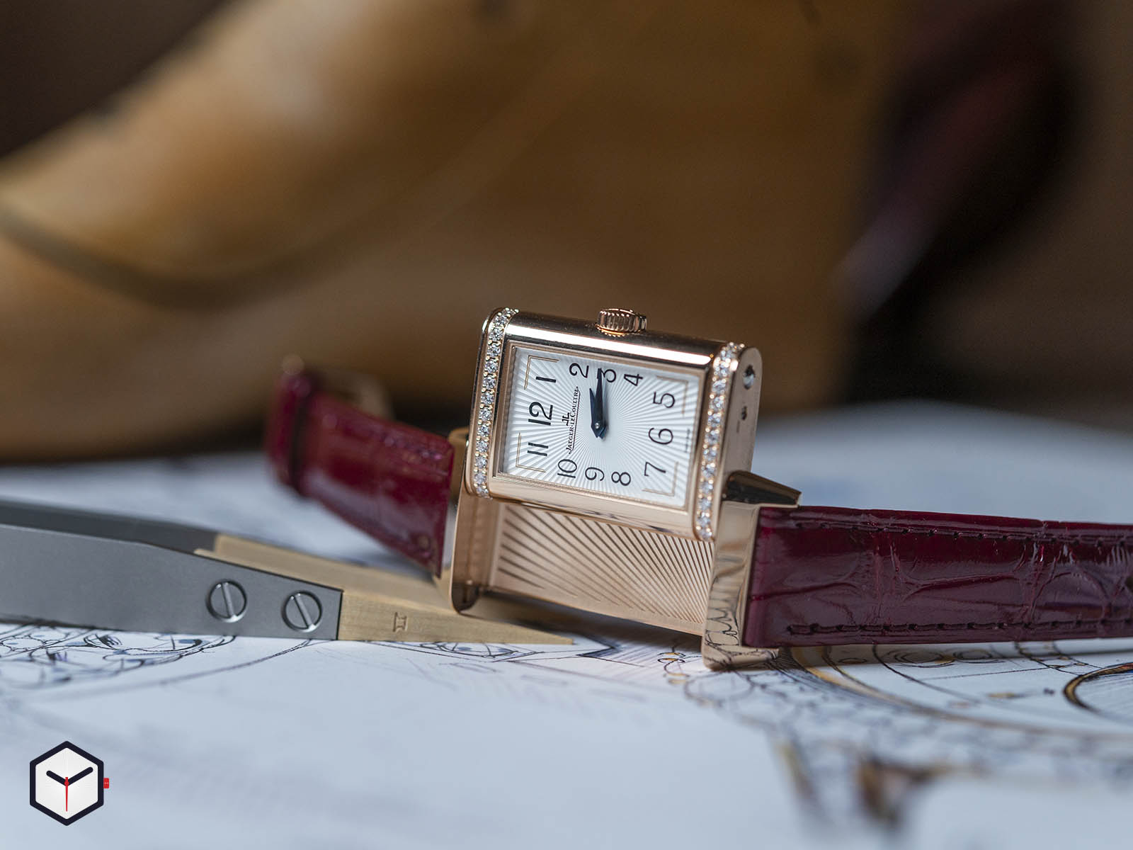 3342520-jaeger-lecoultre-reverso-one-duetto-sihh-2019-2.jpg