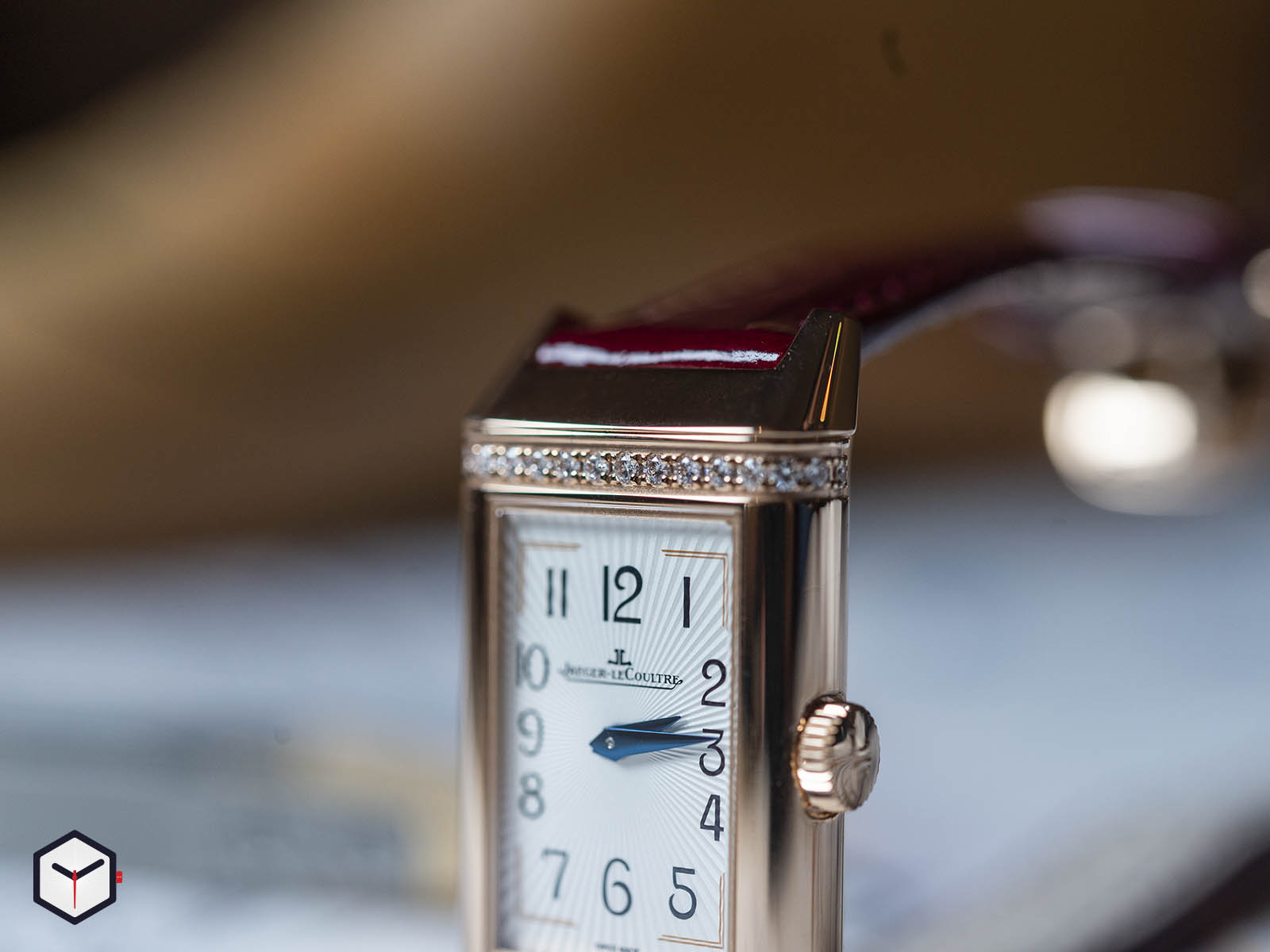 3342520-jaeger-lecoultre-reverso-one-duetto-sihh-2019-3.jpg