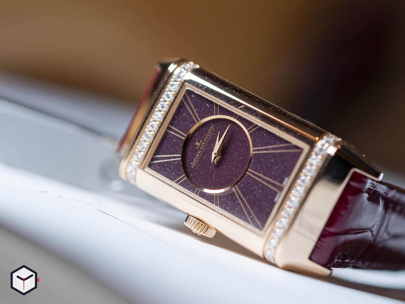 3342520-jaeger-lecoultre-reverso-one-duetto-sihh-2019-4.jpg