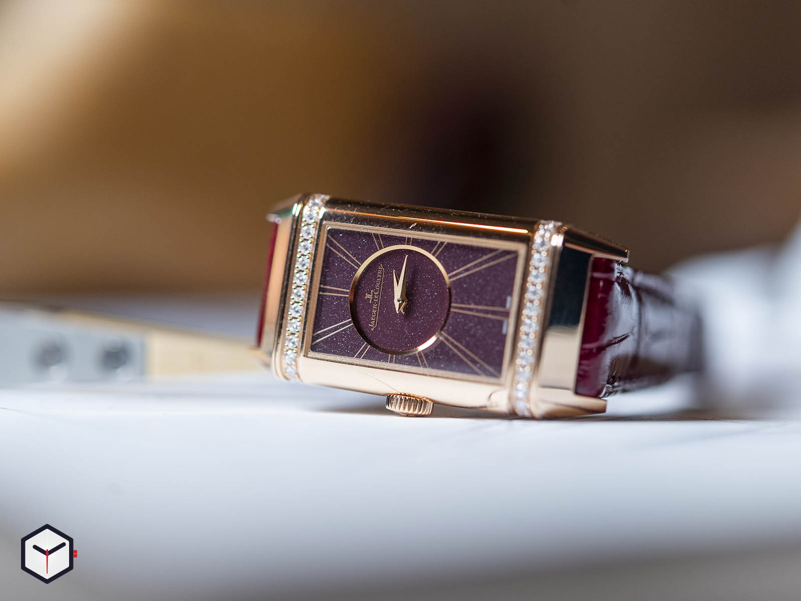 3342520-jaeger-lecoultre-reverso-one-duetto-sihh-2019-5.jpg