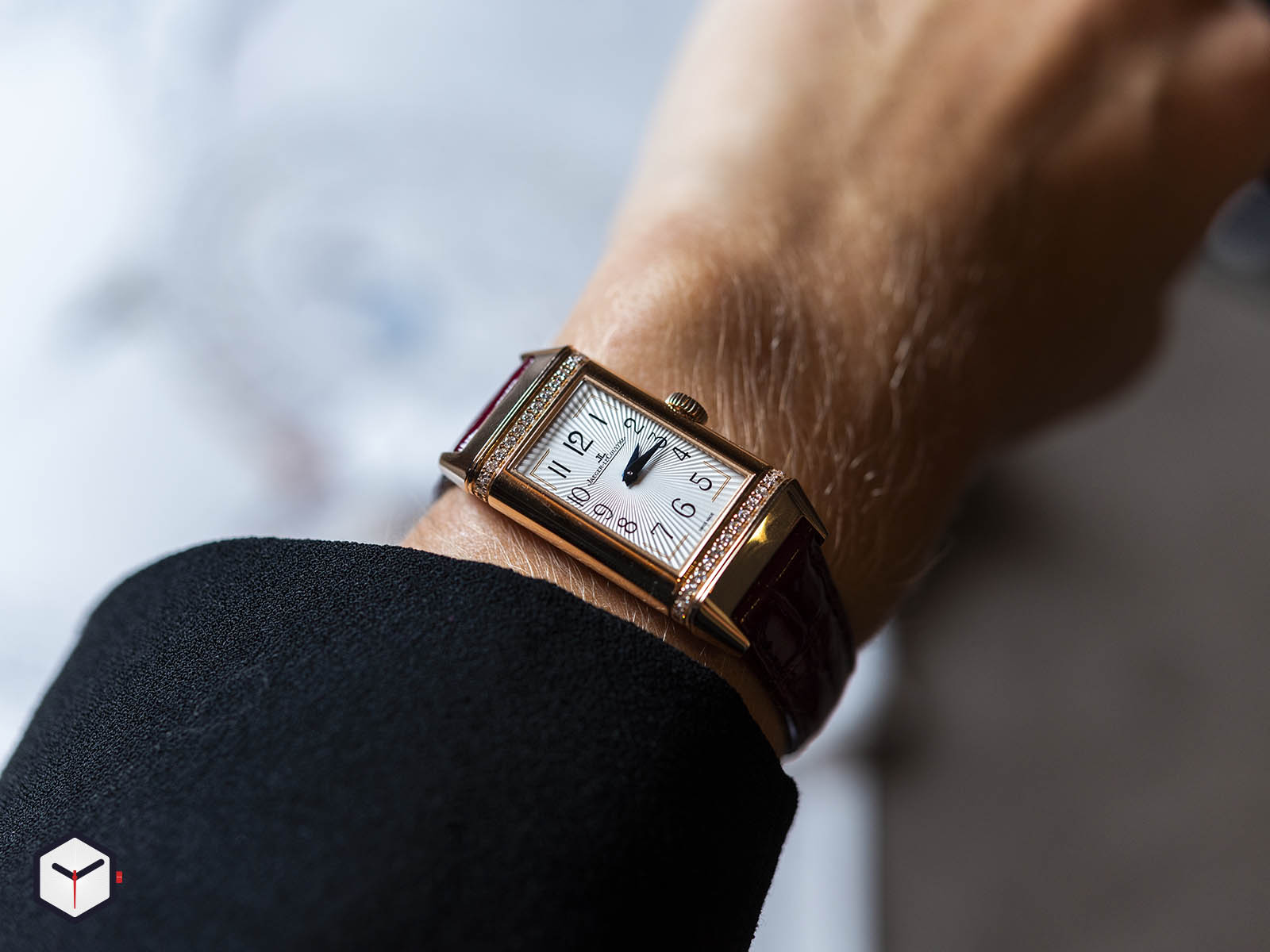 3342520-jaeger-lecoultre-reverso-one-duetto-sihh-2019-6.jpg